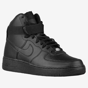 Nike Air Force 1 High 315121-032 Men's