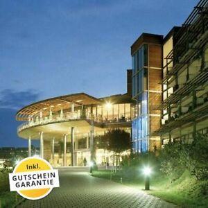 4 Tage Urlaub Hotel DAS SONNREICH 4* Wellness EXKL. Eintritt Therme Loipersdorf