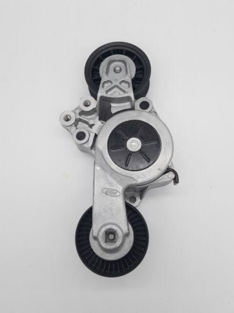 Tensioner - Serpentine Belt for Ford Falcon EF EL 4.0l Genuine EF6B209A