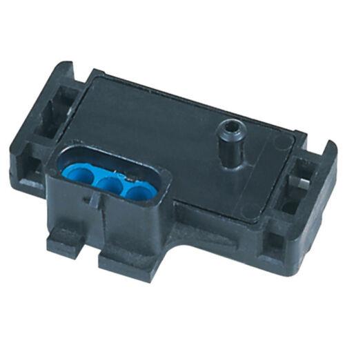 MSD Manifold Absolute Pressure Sensor 2313; Bosch 3 Bar