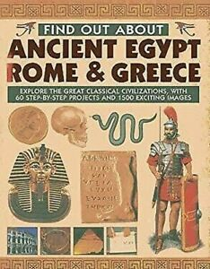 Y-Encuentra-Out-About-Antiguo-Egipto-Roma-Grecia-Exploring-The-Great-Classical