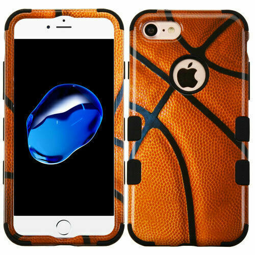 MyBat Cell Phone Case for iPhone