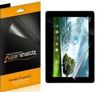 3x Anti-glare Matte Screen Protector Cover For Asus Transformer Pad Tf300 ,tf300