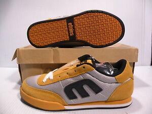 Etnies Zapatillas de skate bajas Marana para hombre