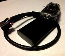 MERCEDES E 270 CDI 170 CV - Chiptuning Chip Tuning Box Boitier additionnel Puce