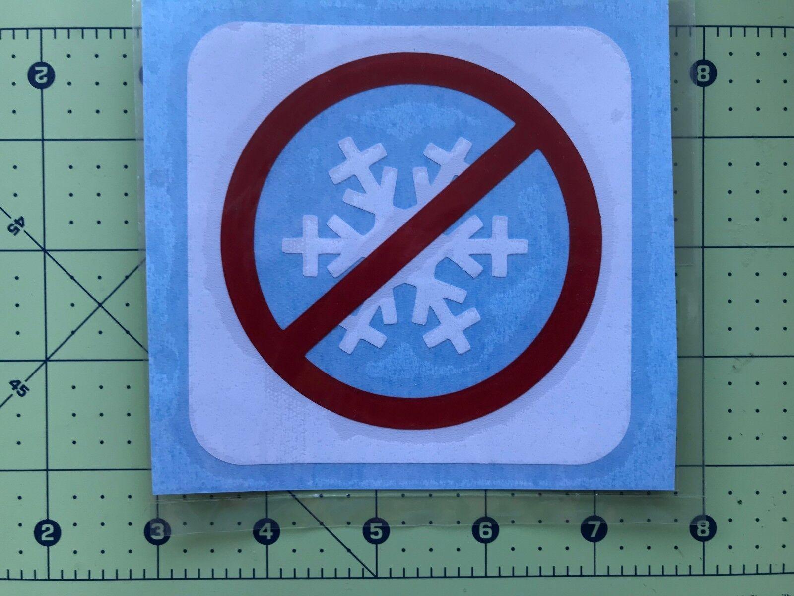 glace rétroviseur spilu 12426 renault espace 2