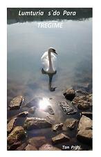 1: Lumturia S`do Para by Tan Prifti (2014, Paperback)