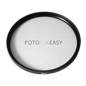 67mm-8X-8-Point-8PT-Star-Filter-for-67-mm-Lens