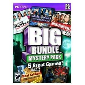 Big-Bundle-Mystery-Pack-9-Great-Games-by