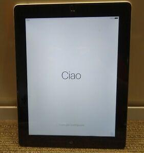 iPad-3rd-Generation-32-GB-Black
