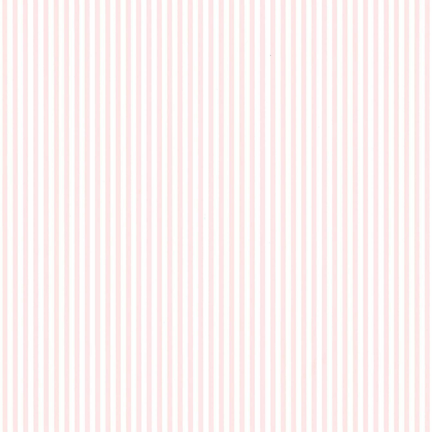 Essener Tapete Simply Stripes 3 Pr33833 Pink Stripes Striped Vinyl Wallpaper