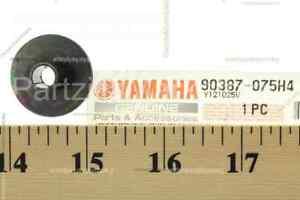 Yamaha 90387-075H4-00 COLLAR
