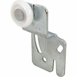 Image Is Loading Prime Line Products N 6501 Closet Door Roller