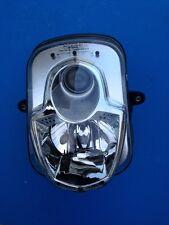 FARO FANALE ANTERIORE LAMP HEADLIGHT DUCATI MULTISTRADA UK NUOVO ORIGINALE