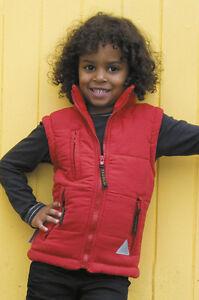 Enfants-Gilet-matelasse-microfibre-polaire-2-12-ans-rouge-ou-bleu-43200