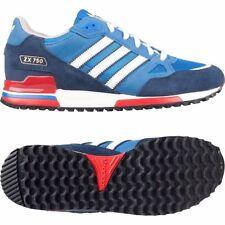 1b4077a29a2 item 7 ADIDAS ORIGINALS ZX 750 MENS TRAINERS ROYAL BLUE UK SIZES 7 TO 12 -ADIDAS  ORIGINALS ZX 750 MENS TRAINERS ROYAL BLUE UK SIZES 7 TO 12
