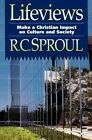 Lifeviews by R. C Sproul (Paperback, 1995)