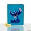 Lilo-amp-Stitch-PU-Leather-Case-for-Apple-iPad-2-3-4-Mini-4-Air-2-Smart-Cover miniatuur 26