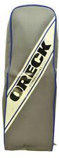 Oreck XL2100 RH/RS Cloth Outer Bag O-7524618