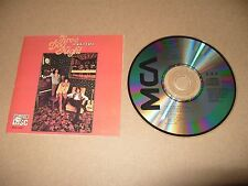 Three Dog Night It Ain't Easy 9 track cd made in japan 1970 Rare