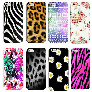 Fine designs hard back case cover for most popular mobile for Cell phone cover design ideas