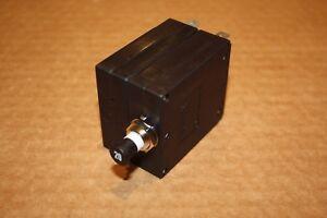 ETA-E-T-A-Series-8340-20A-Circuit-Breaker-8340-G221-P1H1-4H0-Plated-Nut