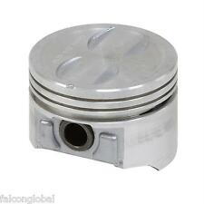 Sealed Power Chevy 265/4.3 305/5.0 VORTEC V8 Cast Piston Set/8 1996-02 +20