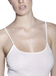 Tank-Top-Womens-Top-Tank-Top-Narrow-Shoulder-Wool-Merino-and-Silk-07402E-ragno