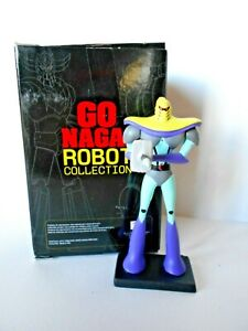 GO-NAGAI-ROBOT-COLLECTION-VEGAN-SOLDIER-GRENDIZER-FIGURE-070