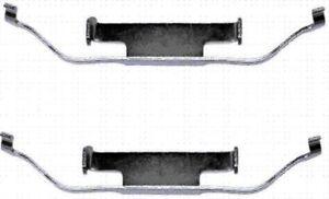 Mintex-Arriere-Etrier-De-Frein-Accessoire-Kit-de-montage-MBA1097-Garantie-5-an