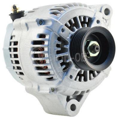NEW HD RECTIFIER Fits LEXUS ALTERNATOR GS400 LS400 SC400 GS LS SC 400 4L 90-2000