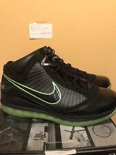 sale retailer 62438 64ec5 item 5 Mens Nike Air Max Lebron 7