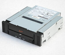 35 / 90 GB BANDLAUFWERK TAPE DRIVE SONY SDX-420V IDE PATA INTERFACE INTERN  -ST7