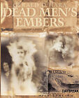 Dead Men's Embers by Gerald O'Hara (Paperback, 2006)