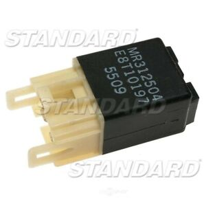 Standard Motor Products RY-1586 Relay