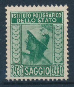 344756) Italia ** Prova di Stampa ISTITUTO POLIGRAFICO DELLO STATO