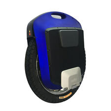 GotWay newest electric unicycle Monster 22 inch 1600wh big battery high speed
