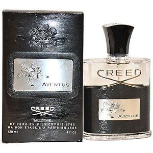 Creed Aventus Eau de Parfum 120ml - Hamburg, Deutschland - Creed Aventus Eau de Parfum 120ml - Hamburg, Deutschland