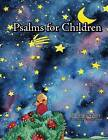 Psalms for Children by Don Gordon (Paperback / softback, 2016)