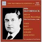 John McCormack Edition - 4 (2006)