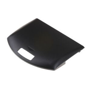 Back-Battery-Replacement-Cover-Door-Case-Parts-for-PSP-1000-7UK
