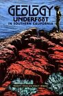 Geology Underfoot in Southern California by Sharp, Robert P Sharp, Allen F Glazner, Richard (Paperback / softback, 1996)