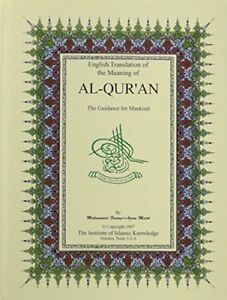 English-Translation-of-the-Meaning-of-Al-Qur-039-an-The-Guidance-for-Mankind-En