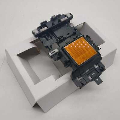 LK6090001 Print Head for Brother J280 J425 J430 J435 J625 J825 J83