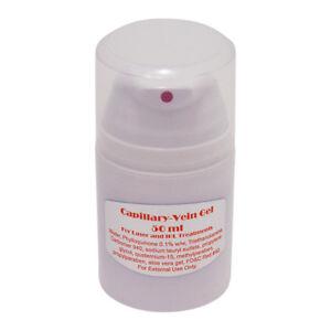Laser-Spider-Vein-Broken-Capillary-Treatment-Gel-50ml-for-IPL-and-Laser-Systems