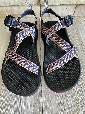 Womens Chaco Sandals Size 6 | eBay