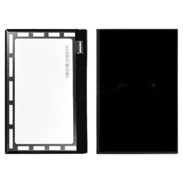 PANTALLA LCD DISPLAY INTERNO ASUS MEMO PAD FHD 10 ME302C 5425N NEGRO