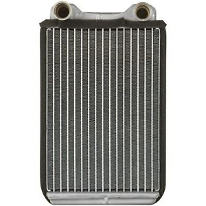 HVAC-Heater-Core-Front-Spectra-94662
