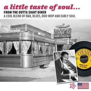 A-LITTLE-TASTE-OF-SOUL-Various-NEW-amp-SEALED-R-amp-B-BLUES-DOO-WOP-amp-EARLY-SOUL-CD