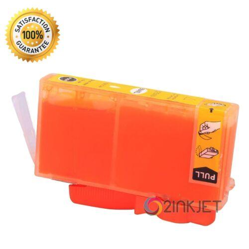 4pk Generic 564XL Ink Cartridge for Photosmart 5510 6510 6520 7510 7520 7525